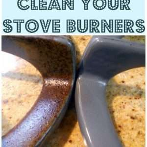 Cleaning Tips And Diy Cleaners Miss Information
