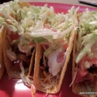 kicked-up-boxed-tacos