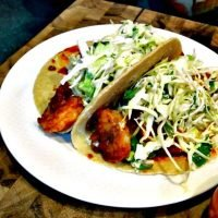 shrimp-tacos-jalapeno-cole-slaw-lent-seafood-recipes-miss-information-2