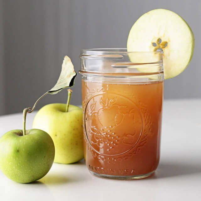 appel cider bourbon plus over 40 fall drink recipes including cocoas, ciders and more