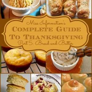 Sage-Cornbread-Muffins-with-Cranberry-Orange-Butter-rolls_dinner_scones_cornbread