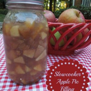 One of my favorite slow cooker recipes #crockpot #slowcooker