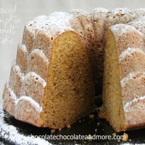 Spiced-Pumpkin-Bundt-Cake-from-ChocolateChocolateandmore-36a