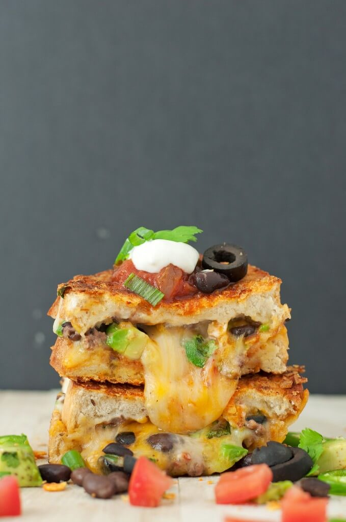 Loaded-Nacho-Grilled-Cheese-7-679x1024