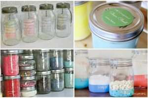 20-mason-jar-organization-ideas-feature-image