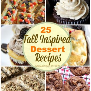 25-Fall-Inspired-Dessert-Recipes-via-PinkWhen.com_