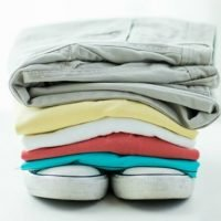 6 Laundry Tips and Tricks