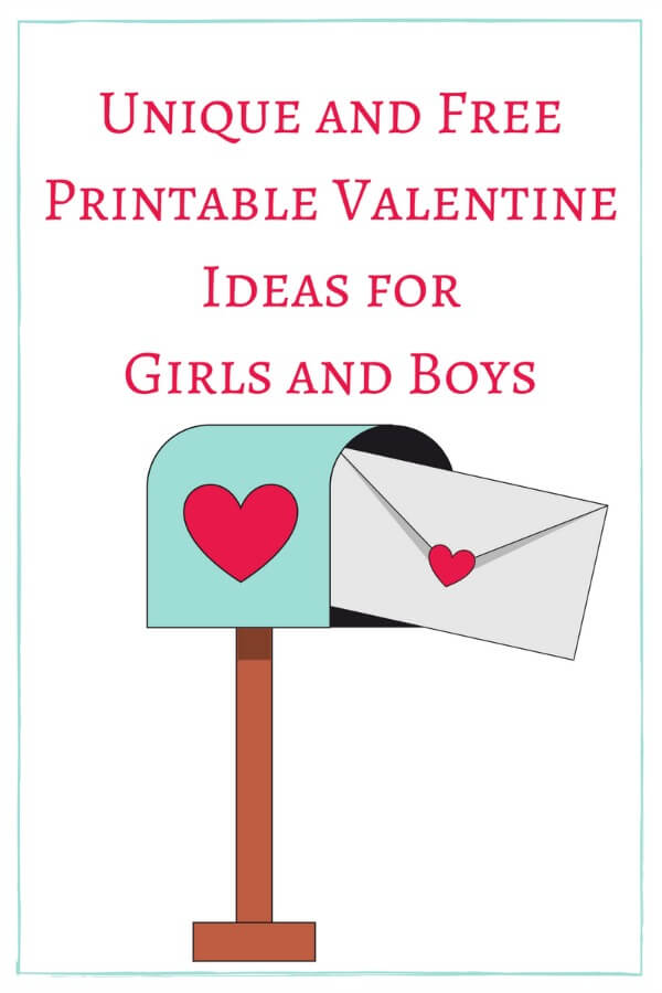 DIY Valentines Day Cards are fun for you and your children to make and put together. Make your Valentine cards unique and more personable.