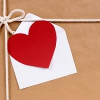 DIY Valentines Cards for Girls and Boys