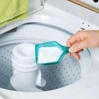 Homemade Laundry Detergent for Sensitive Skin