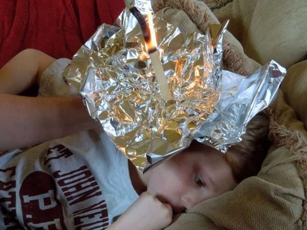 Do ear candles really work to clean wax out of your ears painlessly? Yes see how!