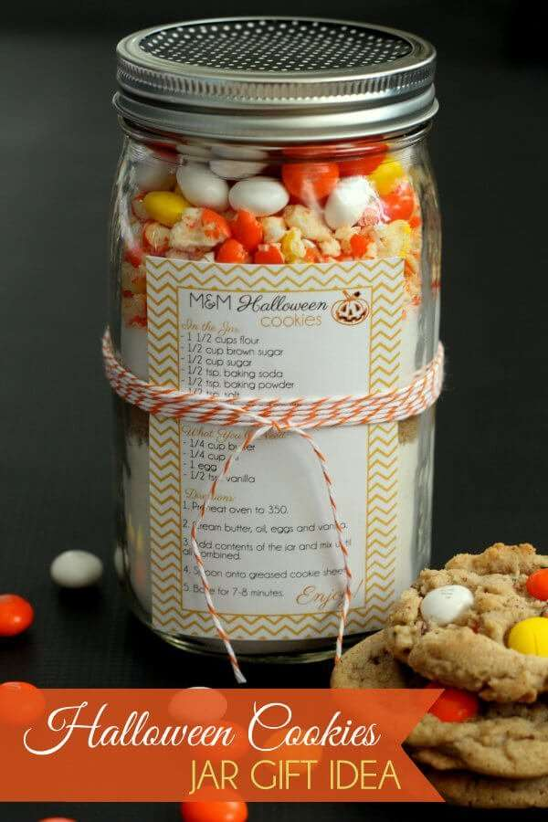 Halloween Mason Jar Ideas To Make Yourself Miss Information