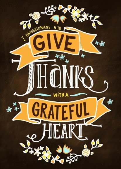 photo relating to Thanksgiving Printable Decorations named Thanksgiving Desk Decorations and Printables Pass up Content