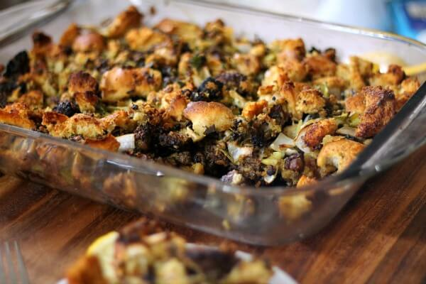 sensational-stuffing-dressing-recipes-thanksgiving-2