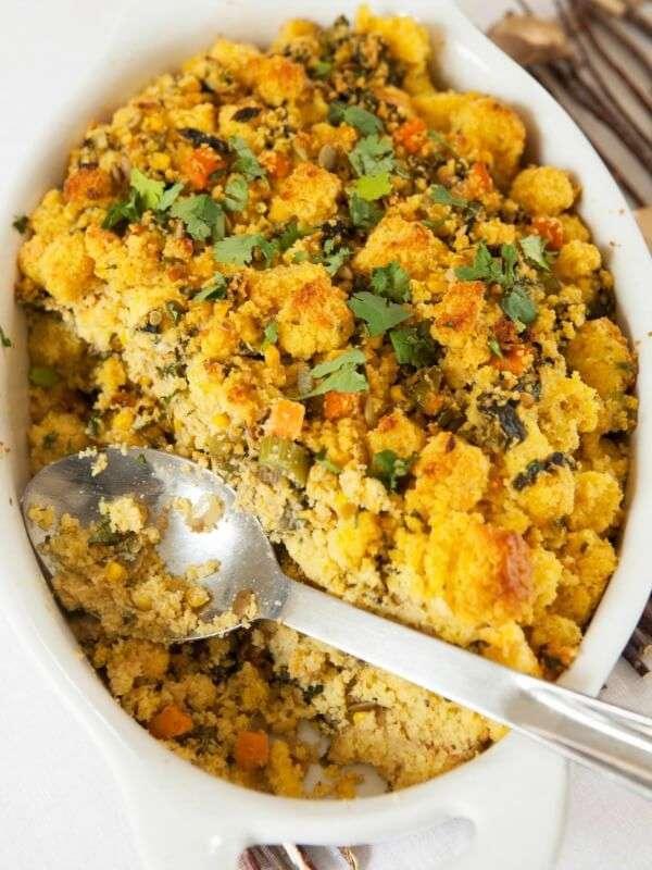 sensational-stuffing-dressing-recipes-thanksgiving-4