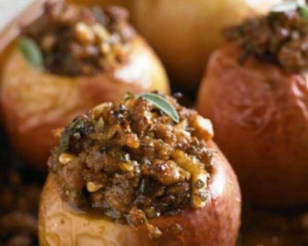 sensational-stuffing-dressing-recipes-thanksgiving-5