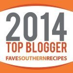 Top-Blogger-Button-FSR