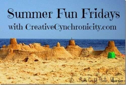 SummerFunFridayslogo_thumb.jpg