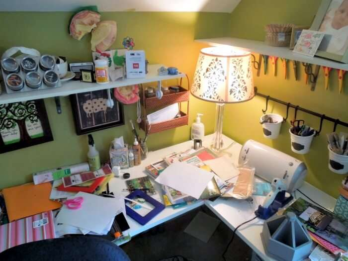 Behind the scenes of a blogger/ what it's really like!