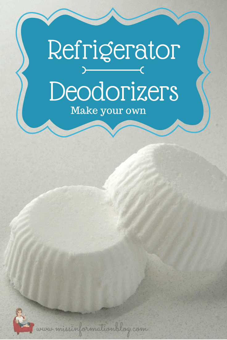 Uncategorized Room Deodorizer Homemade homemade closet freshener roselawnlutheran deodorizers all natural home air and