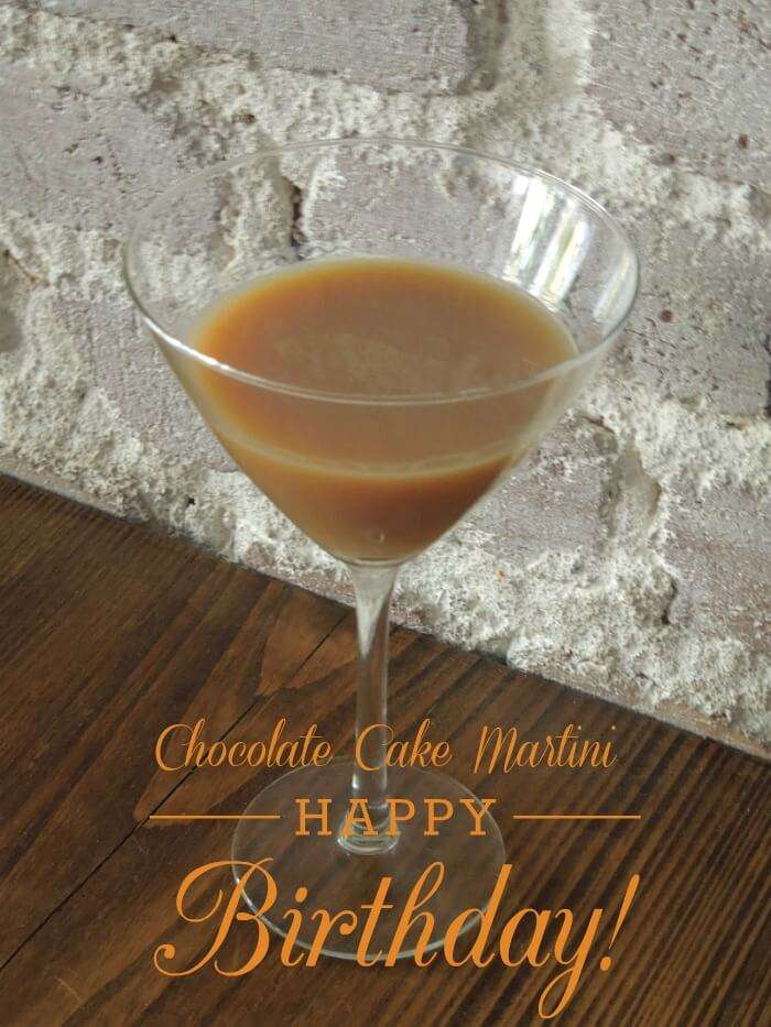 chocolate cake cocktail chocolate cake martini recipe miss information 2817