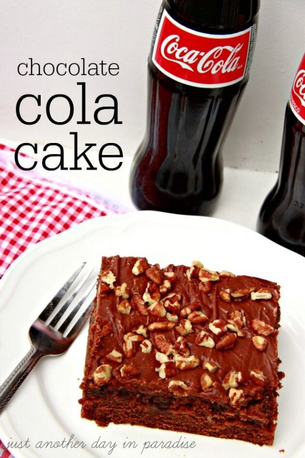 Chocolate-Cola-Cake-main