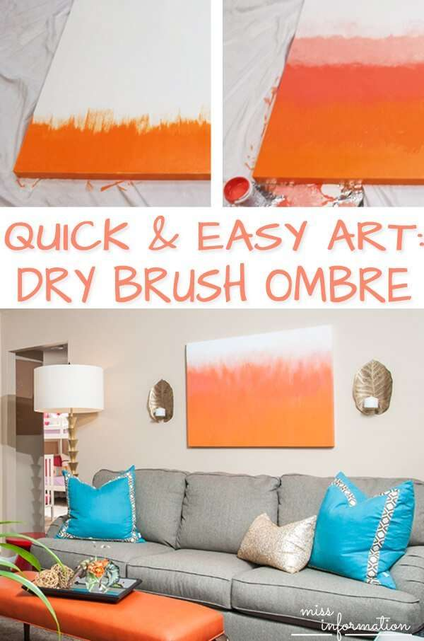 dry-brush-ombre-art-hero-image