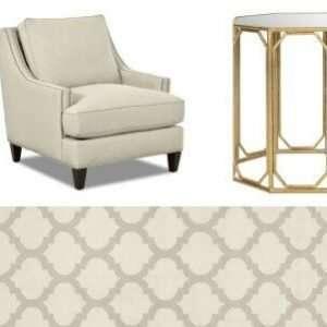 How to Order Custom Upholstery Online