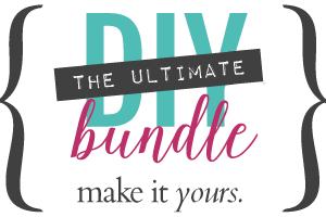 The Best Craft and DIY eBooks and eCourses