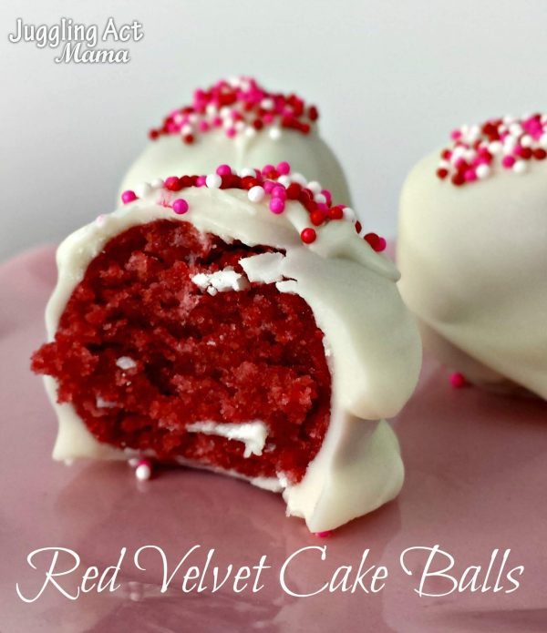 red_velvet_cake_balls_jam