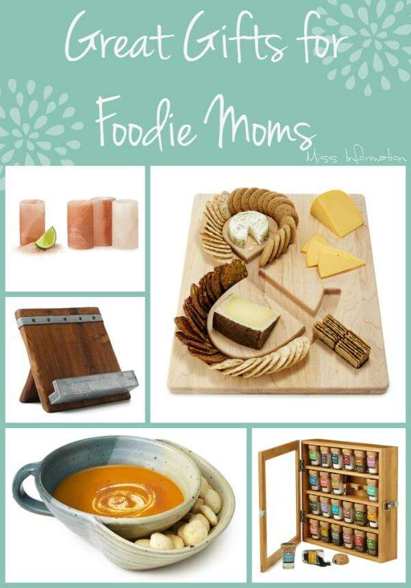 Looking for the perfect gifts for mom, mothers day is made easy with something for foodies, jewelry lovers, baking moms, organization and wine loving moms and everything is so unique!