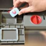 The Best Dishwasher Detergent and Savings for Your Budget