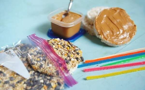 15+ uses for Ziploc bags