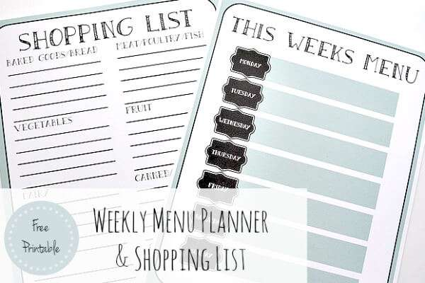 weekly-meal-planner-grocery-shopping-list-printable-free-2