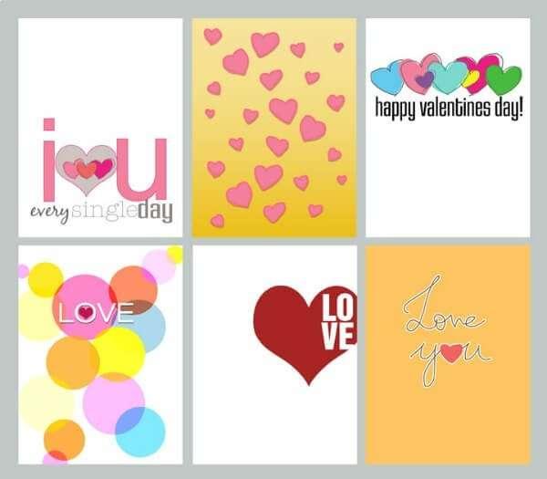 SK_Valentinetags_web1