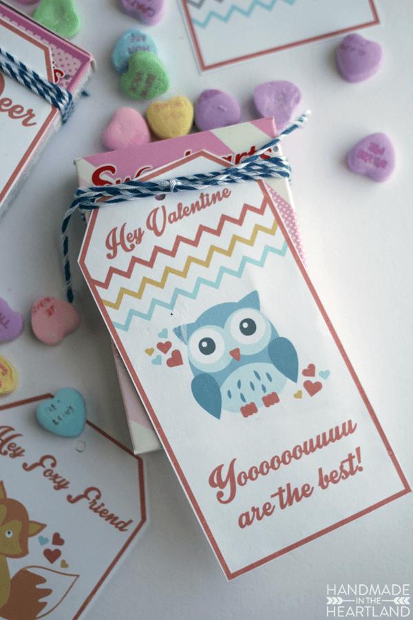 Valentine-Printable-4