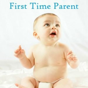 This advice is spot on yet hysterical in it truth. Great advice for first time parents