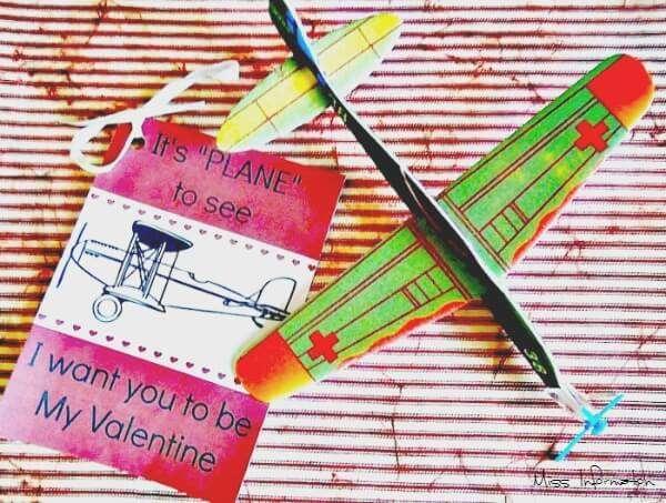 boys-valentine-idea-plane-airplane-transportation