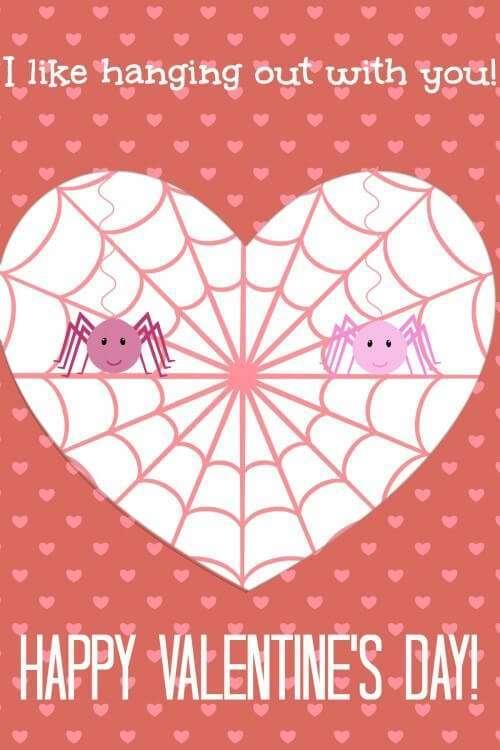 spider-valentines-day-card-final