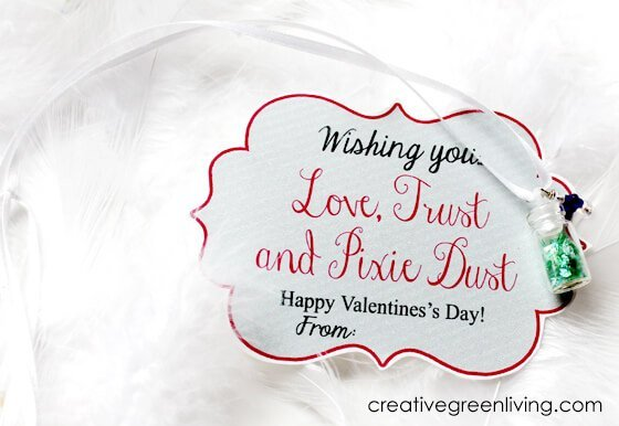 valentine-printable-tinkerbell-disney-pixie-dust