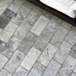 Ordering Tile Online from BuildDirect