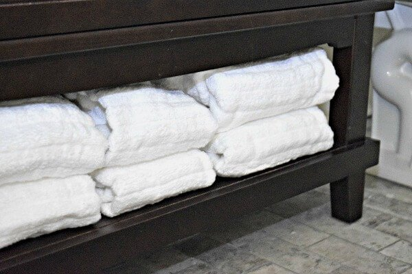 Best Towels To Refresh Your Bathroom Miss Information