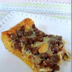 Almond Joy magic bars so yummy and easy to make