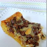 Almond Joy magic bars so yummy and easy to make