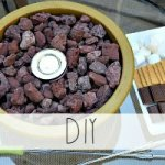 Look here for fantastic and easy DIY ideas! Let Miss Information