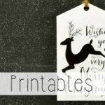 Look here for fantastic and fun printables for craft projects for kids and adults!